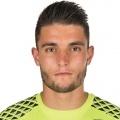 Dany Da Silva