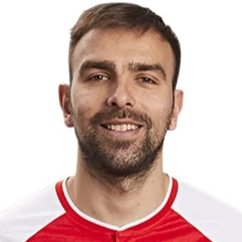 A. Busuladzic
