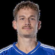 Cedric Brunner