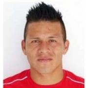 Alfredo Rojas