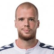 Nikolaj Poulsen
