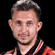 Dominik Nagy