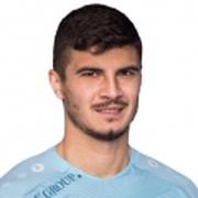 Georgi Minchev