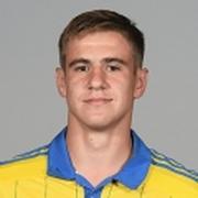 Artem Biesiedin