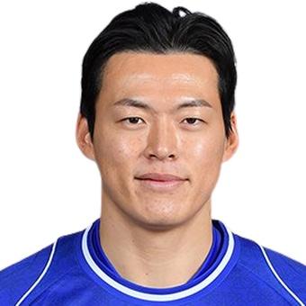 Gu Sung-Yun