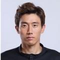 Jung Sun-Ho