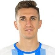 Bogdan Vatajelu