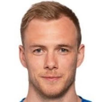 T. Ragnarsson