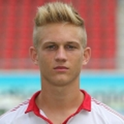 Maximilian Jansen