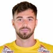 Ionut Balaur