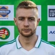 Lorant Kovacs