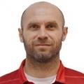 S. Stojanovic