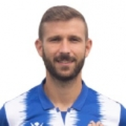 Dinko Trebotic