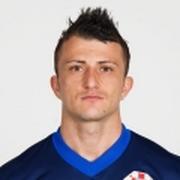 Mateas Delić