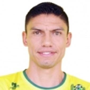 C. Gallardo