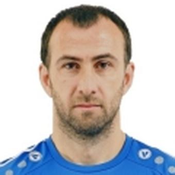 K. Mamtov