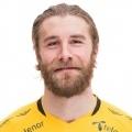 G. Kristjansson
