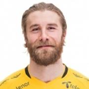 Guðmundur Kristjansson