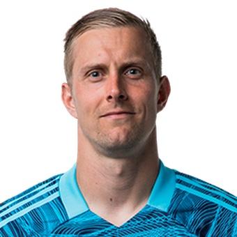 K. Johnsson