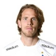 Andreas Hadenius