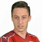 Daniel Novac
