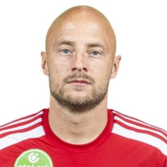 J. Varga