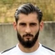 Delvin Skenderović