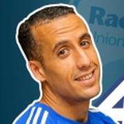 Tarek Nouidra
