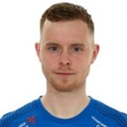 Victor Wernersson
