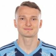 Piotr Johansson