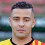 Felipe Sa
