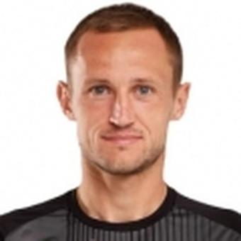 D. Grishko