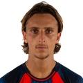 J. Petriccione