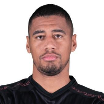 Iago Santos