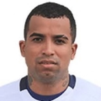 J. Ponce