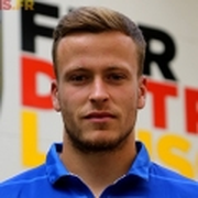 Valentin Belon