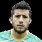 Dario Navarro