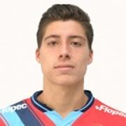 David Noboa