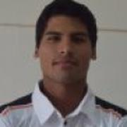 Julio Doldán