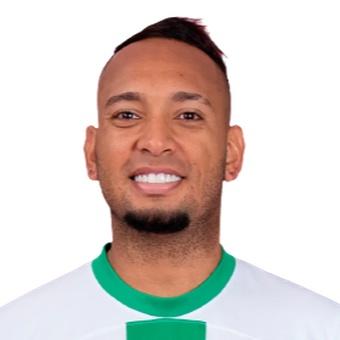J. Barrera