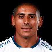 Diego Zabala