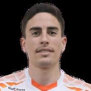 Gonzalo Lucero