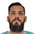 Leonardo Fasan