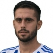 Óscar Oliva