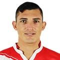 C. Gutierrez