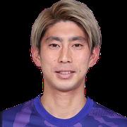 Yusuke Chajima