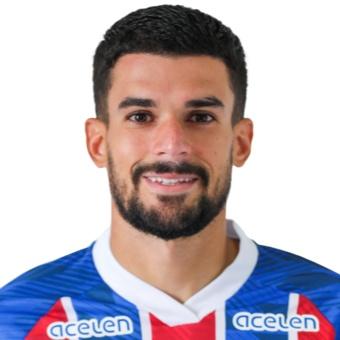 C. Oliveira-Souza