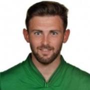 Kyle Callan-Mcfadden