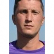 Bogdan Vișa