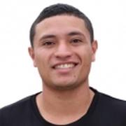 Julian Velarde